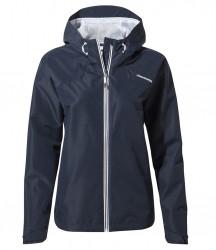 Image 2 of Craghoppers Ladies Toscana Jacket
