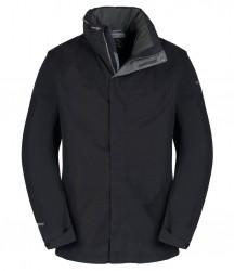 Craghoppers Expert Kiwi GORE-TEX® Jacket image
