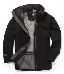 Craghoppers Ladies Expert Kiwi GORE-TEX® Jacket image