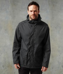 Craghoppers Expert Kiwi 3-in-1 Jacket image