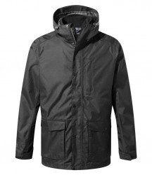 Image 2 of Craghoppers Expert Kiwi 3-in-1 Jacket