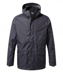 Image 3 of Craghoppers Expert Kiwi 3-in-1 Jacket