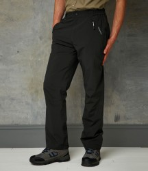 Craghoppers Stefan Waterproof Trousers image