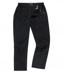 Craghoppers Stefan Waterproof Trousers image