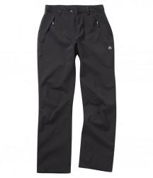 Craghoppes Ladies Airdale Waterproof Trousers image
