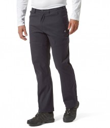 Craghoppers Kiwi Pro Stretch II Trousers image