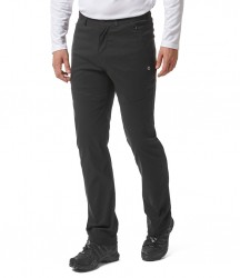 Image 2 of Craghoppers Kiwi Pro Stretch II Trousers