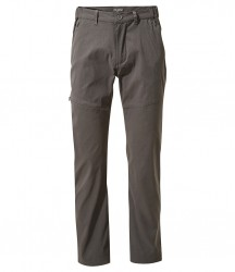 Image 4 of Craghoppers Kiwi Pro Stretch II Trousers