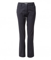 Image 3 of Craghoppers Ladies Kiwi Pro Stretch II Trousers