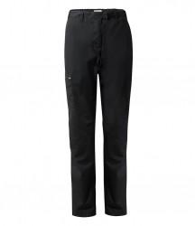 Image 2 of Craghoppers Ladies Classic Kiwi II Trousers