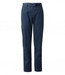 Image 3 of Craghoppers Ladies Classic Kiwi II Trousers