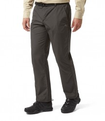 Image 2 of Craghoppers Kiwi Boulder Trousers