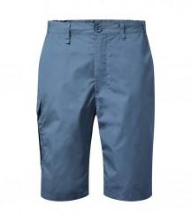 Image 3 of Craghoppers Kiwi Long Shorts