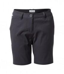 Image 3 of Craghoppers Ladies Kiwi Pro Stretch III Shorts