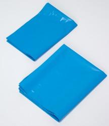 Self Sealing Poly Mail Bag image