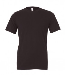 Image 18 of Canvas Unisex Crew Neck T-Shirt