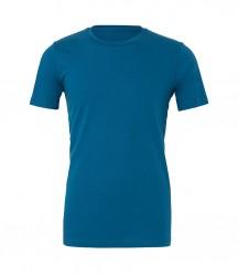 Image 16 of Canvas Unisex Crew Neck T-Shirt