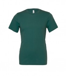 Image 17 of Canvas Unisex Crew Neck T-Shirt