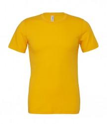 Image 5 of Canvas Unisex Crew Neck T-Shirt