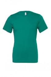 Image 15 of Canvas Unisex Crew Neck T-Shirt