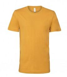 Image 12 of Canvas Unisex Crew Neck T-Shirt