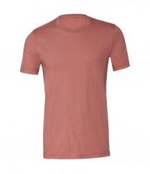Image 11 of Canvas Unisex Crew Neck T-Shirt