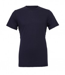 Image 6 of Canvas Unisex Crew Neck T-Shirt