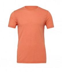 Image 10 of Canvas Unisex Crew Neck T-Shirt