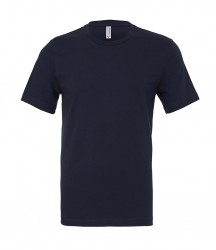 Image 5 of Canvas Unisex Jersey Heavyweight T-Shirt