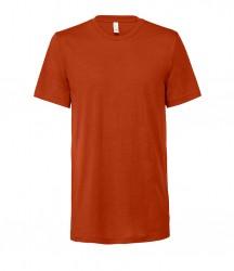 Image 22 of Canvas Unisex Tri-Blend T-Shirt