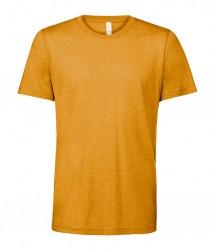 Image 6 of Canvas Unisex Tri-Blend T-Shirt