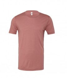 Image 7 of Canvas Unisex Tri-Blend T-Shirt