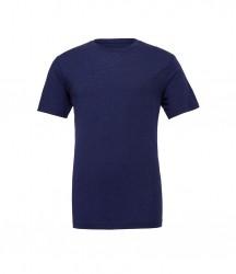 Image 8 of Canvas Unisex Tri-Blend T-Shirt