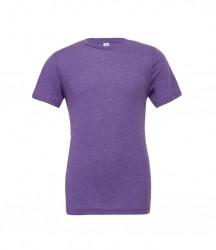 Image 12 of Canvas Unisex Tri-Blend T-Shirt