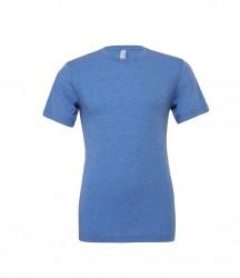Image 13 of Canvas Unisex Tri-Blend T-Shirt