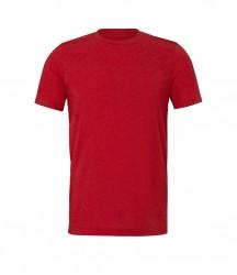 Image 14 of Canvas Unisex Tri-Blend T-Shirt