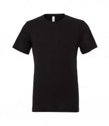 Image 19 of Canvas Unisex Tri-Blend T-Shirt