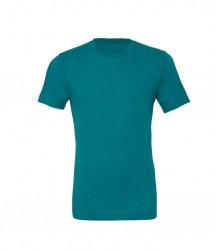 Image 24 of Canvas Unisex Tri-Blend T-Shirt