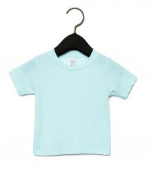 Image 5 of Canvas Toddler Tri-Blend T-Shirt