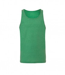 Image 7 of Canvas Unisex Jersey Tank Top