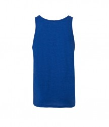 Image 4 of Canvas Unisex Jersey Tank Top