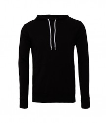 Canvas Unisex Pullover Hoodie image