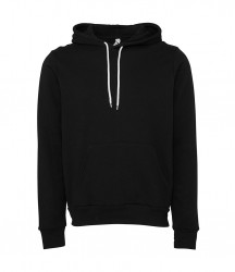 Image 6 of Canvas Unisex Pullover Hoodie