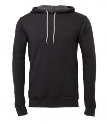 Image 8 of Canvas Unisex Pullover Hoodie