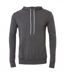 Image 9 of Canvas Unisex Pullover Hoodie