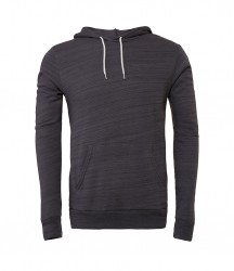 Image 11 of Canvas Unisex Pullover Hoodie