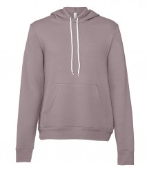 Image 3 of Canvas Unisex Pullover Hoodie