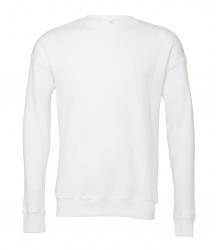 Image 2 of Canvas Unisex Drop Shoulder Sweatshirt