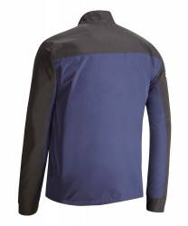 Image 2 of Corporate waterproof jacket