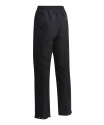 Image 1 of Corporate waterproof trousers